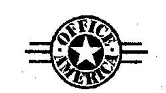 OFFICE AMERICA