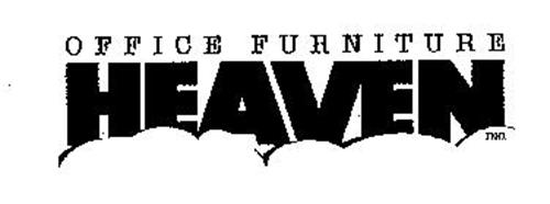 OFFICE FURNITURE HEAVEN INC.