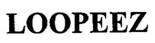 LOOPEEZ