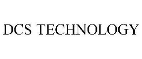 DCS TECHNOLOGY