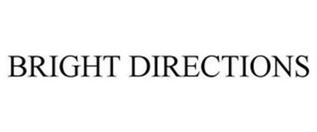 BRIGHT DIRECTIONS