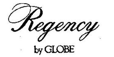 REGENCY BY GLOBE