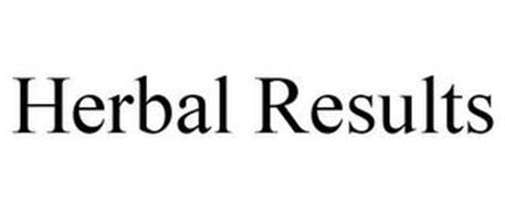 HERBAL RESULTS