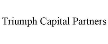 triumph capital partners trademark of og capital. serial number