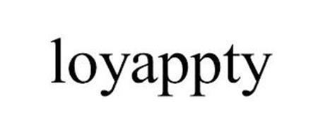 LOYAPPTY