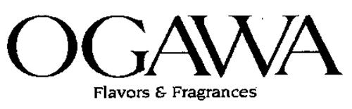 OGAWA FLAVORS & FRAGRANCES