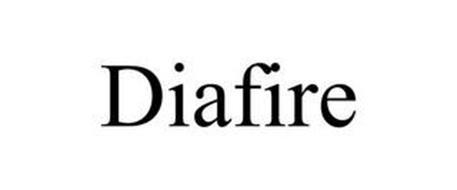 DIAFIRE