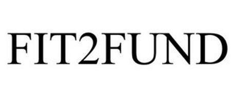 FIT2FUND