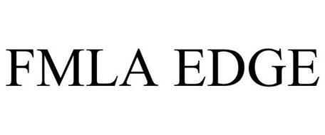FMLA EDGE