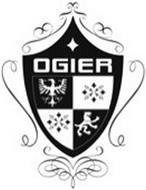 OGIER