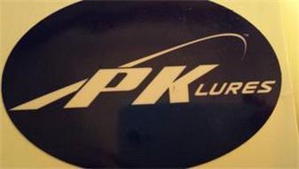 PK LURES