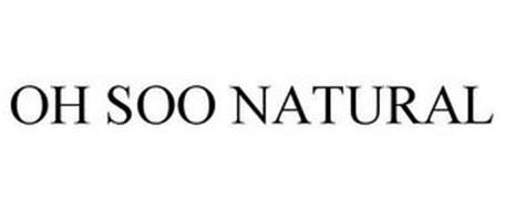 OH SOO NATURAL HAIR PRODUCTS