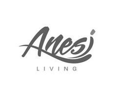 ANESI LIVING