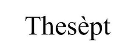 THESÈPT