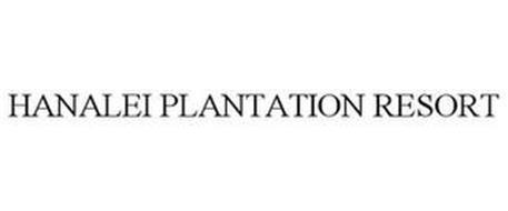 HANALEI PLANTATION RESORT