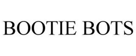 BOOTIE BOTS
