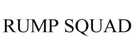 RUMP SQUAD