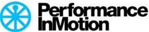 PERFORMANCE IN MOTION