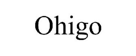 OHIGO