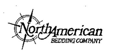 North American Bedding Company Trademark Of Ohio Mattress