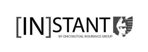 [IN]STANT BY OHIO MUTUAL INSURANCE GROUP