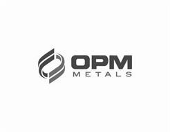 OPM METALS