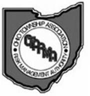 OTARMA OHIO TOWNSHIP ASSOCIATION RISK MANAGEMENT AUTHORITY