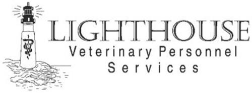 LIGHTHOUSE VETERINARY PERSONNEL SERVICES
