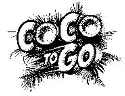COCO TO GO