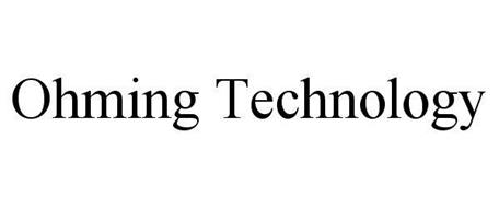 OHMING TECHNOLOGY