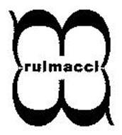 MM RUIMACCI