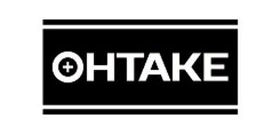 OHTAKE