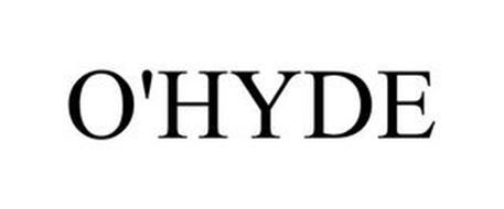 O'HYDE