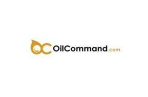 OC OILCOMMAND.COM
