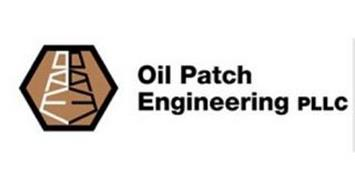 OPE OIL PATCH ENGINEERING PLLC