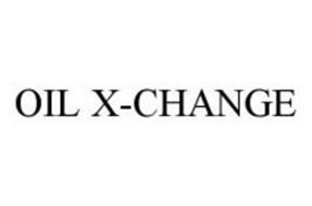 OIL X-CHANGE