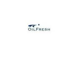 OILFRESH