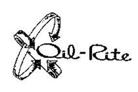 OIL-RITE