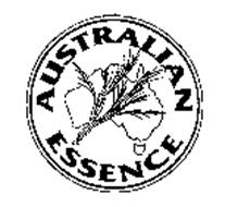 AUSTRALIAN ESSENCE