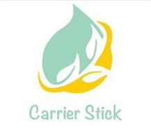 CARRIER STICK