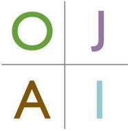 O J A I