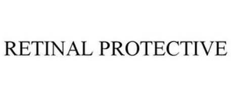 RETINAL PROTECTIVE
