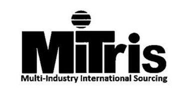 MITRIS MULTI-INDUSTRY INTERNATIONAL SOURCING