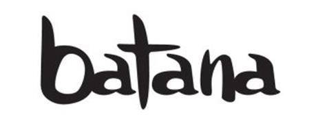 BATANA