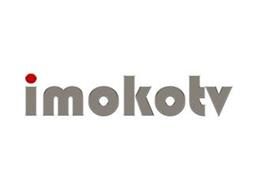 IMOKOTV