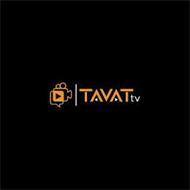 TAVAT TV