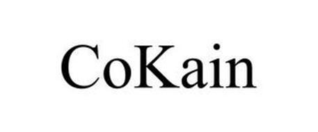 COKAIN