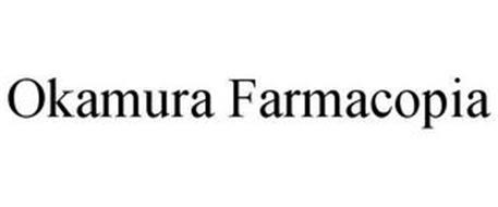 OKAMURA FARMACOPIA