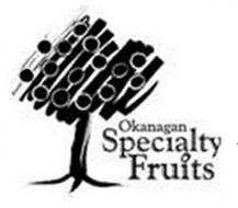 OKANAGAN SPECIALTY FRUITS