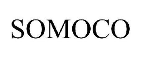 SOMOCO